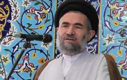 ترویج ارزشهای دینی و اخلاقی راه اصولی مبارزه با جنگ نرم است