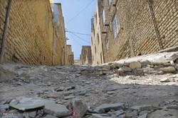 زابل، دومین شهر پایلوت ملی سکونت گاه های غیر رسمی شد