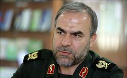 Hezbollah 'enjoying huge popularity' in ME