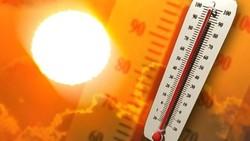 افزایش ۲ درجه ای هوای تهران تا دوشنبه