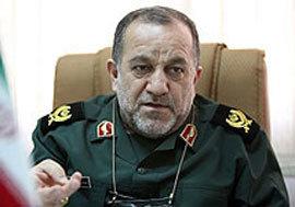 İran halkı 'Kahrolsun Amerika' sloganını unutmayacak