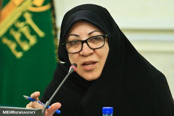 استان بوشهر میزبان دوازدهمین جشنواره مشاعره رضویاست