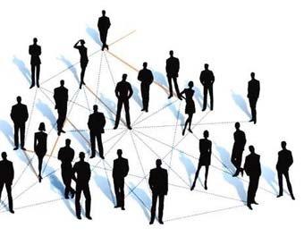 جزئیات ایجاد ۱۸ هزار شغل جدید/ اشتغالزایی تعاون در بخش مسکن