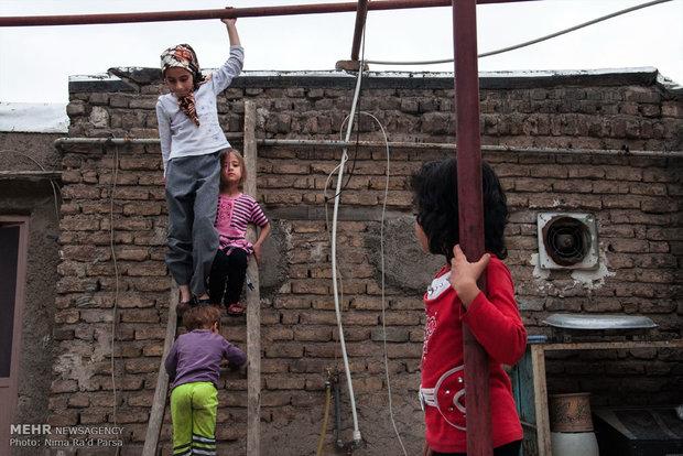 جشن بیست هزار آرزو در بندرعباس برگزار می شود