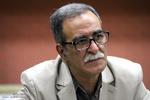 مرکز دایره المعارف بزرگ اسلامی: سجادی استعفا نداده، اخراج شده است
