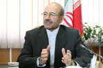 ستار محمودی به سرپرستی وزارت نیرو منصوب شد