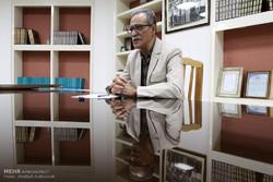 همکاری ۱۴ساله ۱۷۰محقق برای «تاریخ جامع ایران»/ مجموعه ۲۰جلدی چگونه تدوین شد
