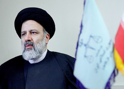 Tehran Court to accept Mina incident lawsuits