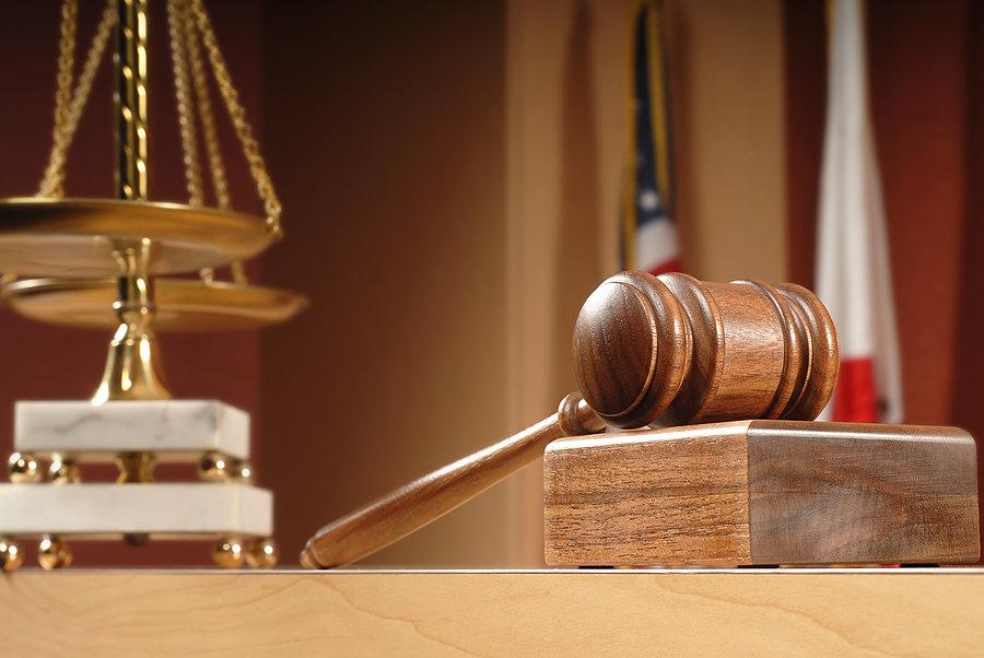 محاکمه یک زن به خاطر داشتن 2 شوهر در تهران!