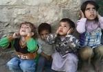 أطفال اليمن وأحلام ضائعة