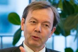 Michael-Freiherr-von-Ungern-Sternberg