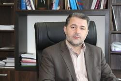 رونمایی معاون سازمان بنادر از توطئه جدید آمریکا / قطعنامه IMO علیه ایران تصویب نشد