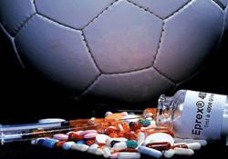 اعمال فهرست جدید مواد ممنوعه وادا از ۱۱ دیماه/ اخطار به ورزشکاران