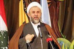حزب الله: المجازر بحق الأطفال في اليمن أسقطت كل أقنعة الاعتدال وفضحت زيف الادعاء بالاعتدال