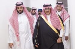 خصخصة ارامكو : محمد بن سلمان يقدم رشوة نفطية الى امريكا