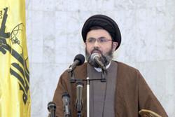وحدة المقاومة والناس ستقضي على المشاكل في لبنان