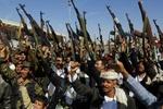 راهبرد کنونی انقلابیون یمن در مقابله با تجاوز عربستان