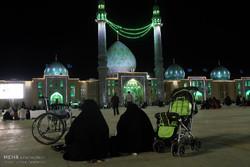 اہلسنت علماء جو امام زمانہ کی خدمت میں شرفیاب ہوئے