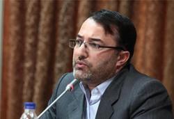 سید رضی موسوی گیلانی