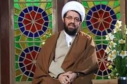 امام زمانہ (عج) غیب کا ایک مصداق ہیں