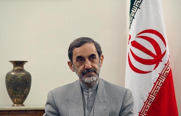 Region's crises unsolvable sans Iran: Velayati