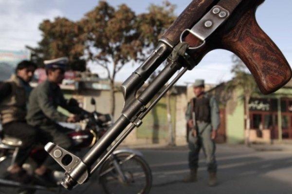 منی پور میں فوجی قافلے پر حملہ میں 20 اہلکار ہلاک