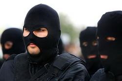 مجرمین خارجنشینی که در دام ایران افتادند!
