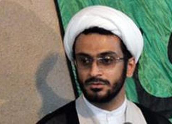 حرکت قهقرایی «هیأت» به سمت اسلام حجتیهای
