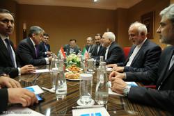 نگرانی از تلاش داعش برای حضور در آسیای مرکزی