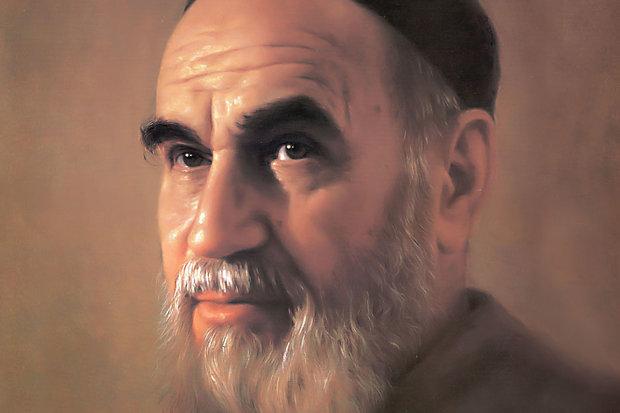 توجه به توده های مختلف یکی از مهمترین ویژگی های امام(ره) بود