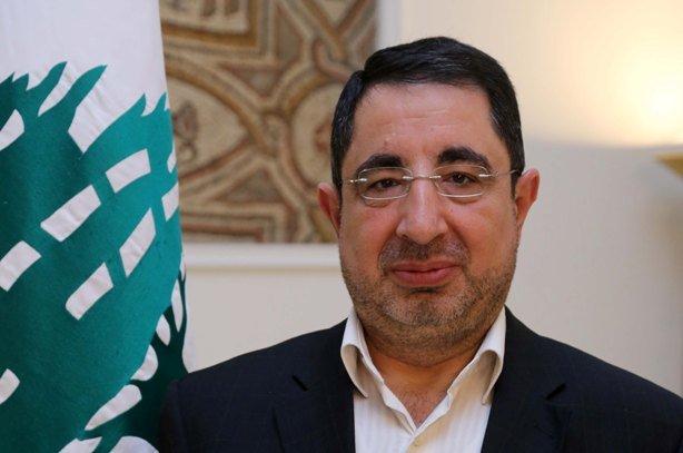 حسين الحاج حسن: مطالب الناس واقعية لكن نتمنى عدم تعميم المسؤوليات