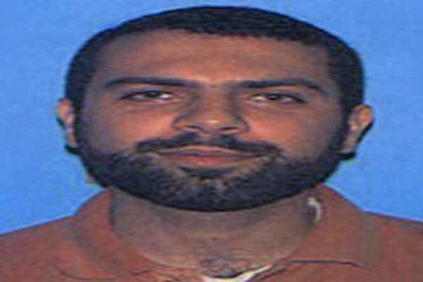 هلاکت کارشناس شبکه اجتماعی و رسانهای داعش