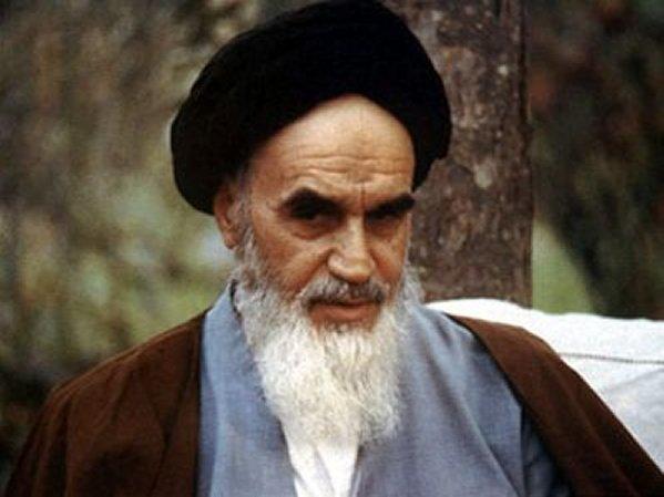 خاطراتی شیرین از زندگی امام خمینی (ره)