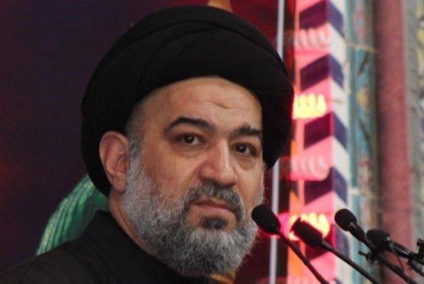 المرجعية الدينية تؤكد على المهنية في محاربة الارهاب
