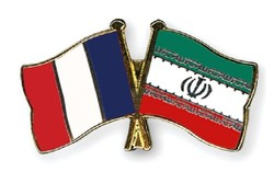 France's IFP to expand coop. with Iranian university