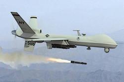 شمار تلفات حمله پهپاد آمریکایی در پاکستان به ۹ نفر رسید