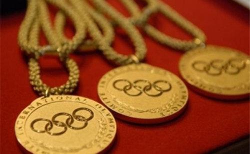 ۱۳۸۵ مدال توسط ورزشکاران چهارمحالی در رقابت های کشوری کسب شد