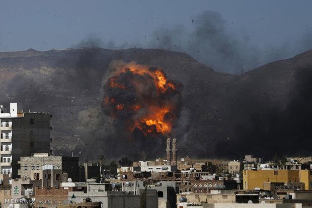Tarih'te bugün: Suudi Arabistan Yemen'e karşı savaş başlattı