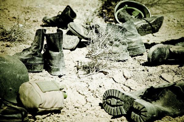 """فيلم """"316"""" الايراني ينافس 9 افلام في مهرجان آدلايد الاسترالي"""
