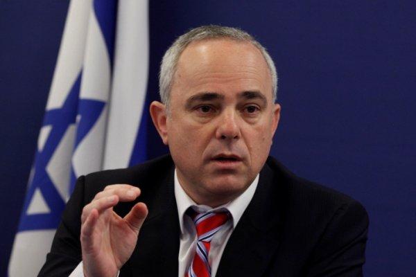 Zionist minister reacts to Zarif's tweet on Israeli plots