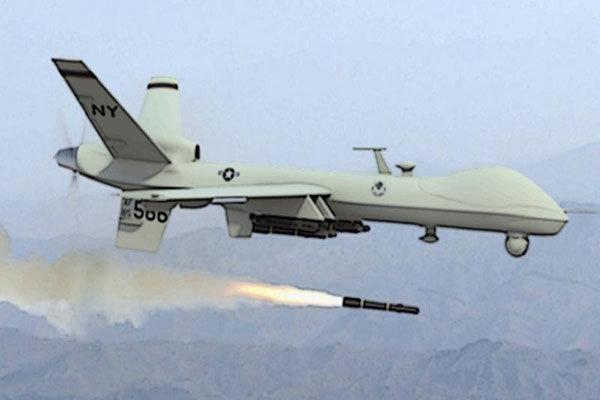 یمن میں القاعدہ کے 5 دہشت گرد ہلاک