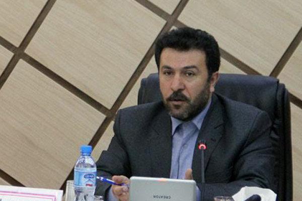 وصول ۵۰۰ میلیارد تومان مالیات در استان سمنان پیشبینی میشود