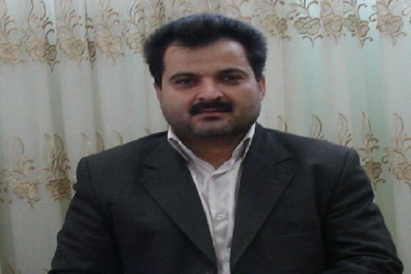 طرح نظارتی ویژه ماه مبارک رمضان در خراسان جنوبی اجرا می شود
