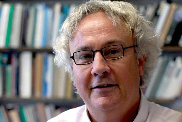 'Impact of Islamic philosophers on western philosophy is huge'
