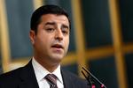 Selahattin Demirtaş'ın tutukluluğu devam edecek