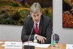 کرملین اتهامزنی ۲ رسانه آمریکایی علیه روسیه را رد کرد