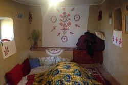 راهاندازی اقامتگاه بومگردی در روستاهای اردبیل برنامهریزی شد