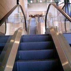سارق پله برقی بومهن شناسایی شده است