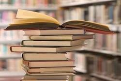 نسل جوان به مطالعه ترغیب شود/سهمنیمدرصدی کتابخانه هاپیگیری شود