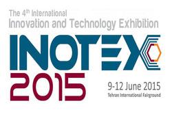 Iran Intl. INOTEX 2015 to kick off on Tue.